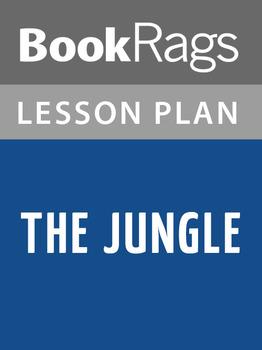 The Jungle Lesson Plans