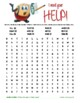 The Kacklin' Kitchen Classic Classroom Lesson Plans: 2nd GRADE EDITION