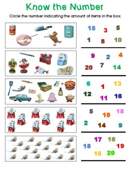 The Kacklin' Kitchen Classic Classroom Lesson Plans: KINDERGARTEN EDITION