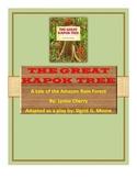 The Great Kapok Tree-Play