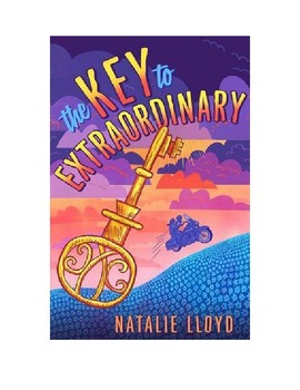 The Key to Extraordinary Trivia Questions