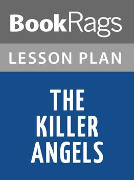 The Killer Angels Lesson Plans