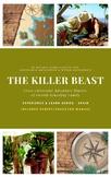 The Killer Beast - Spain - Experience & Learn Series