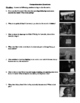 The Killing Film (1956) Study Guide Movie Packet