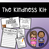 The Kindness Kit