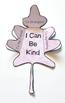 The Kindness Tree: An Autumn Activity