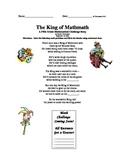 The King of MathMath