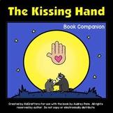 The Kissing Hand Book Companion