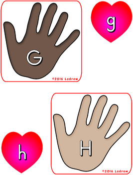 The Kissing Hand Centers Activities Book Companion Math Literacy Fine Motor