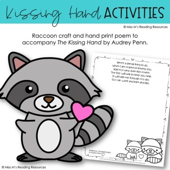 It is a graphic of Exhilarating Kissing Hand Printable