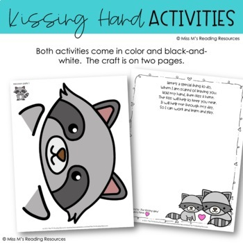 It is a picture of Vibrant Kissing Hand Printable
