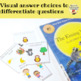The Kissing Hand - Speech Language Companion Pack