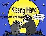 The Kissing Hand (Story Companion)