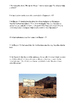 The Kite Runner Comprehension Questions and Reading Quizzes
