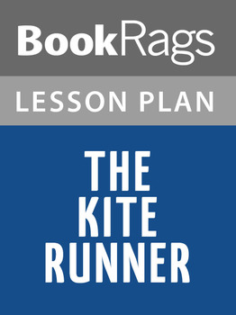 The Kite Runner Lesson Plans