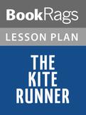 The Kite Runner Lesson Plans