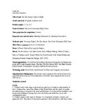 The Kite Runner Overview