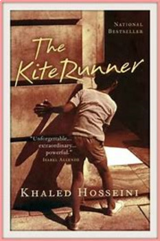 The Kite Runner-Table of Contents