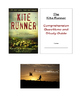 The Kite Runner Unit Teacher's Bundle