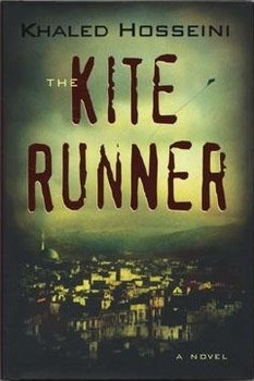 The Kite Runner Teaching Materials