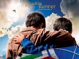 The Kite Runner by Khalid Hosseini Anticipation Guide