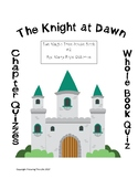 The Knight at Dawn Quizzes