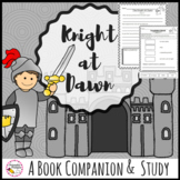 Novel Study Unit to use with Knight at Dawn