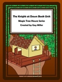 The Knight at Dawn Book Unit