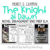 The Knight at Dawn NO PREP (ELA)