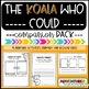 The Koala Who Could Companion Pack