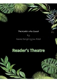 The Koala Who Could Reader's Theater