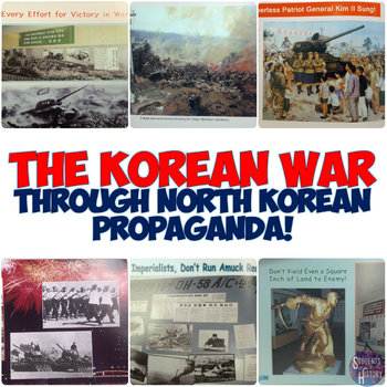 a close analysis of the korean war What are the chances the war of words with north korea escalates by it's too much to say that he's actively courting nuclear conflict or even a second korean war it's not too nr's afternoon roundup of the day's best commentary & must-read analysis photo essays military.