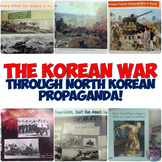 Korean War from the North Korean Perspective Analysis