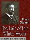 The-Lair-of-the-White-Worm