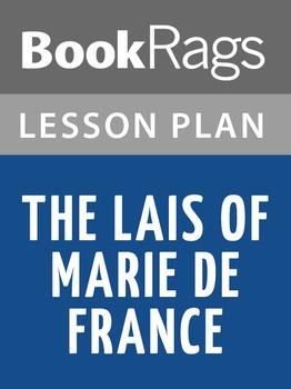 The Lais of Marie de France Lesson Plans