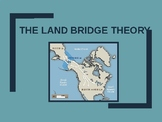 The Land Bridge