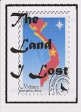 The Land I Lost by Huynh Quang Nhuong Imagine It Grade 5