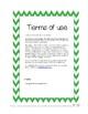 The Landlady by Roald Dahl Test with 20 multiple choice and Key