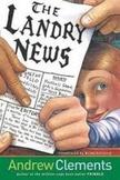 The Landry News novel guide