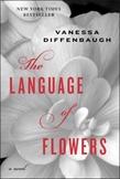 The Language of Flowers Novel Study
