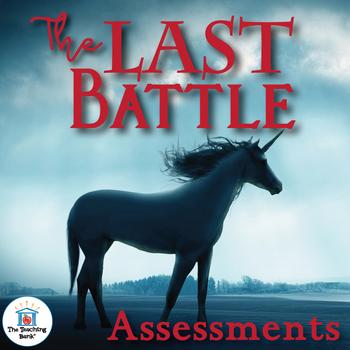 The Last Battle Assessment