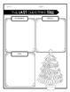 The Last Christmas Tree Book Companion