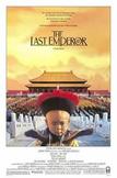 The Last Emperor - Movie Guide