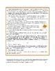 "O. Henry: ""The Last Leaf"" Study Guide (16 Pgs., Ans. Keys, $6)"