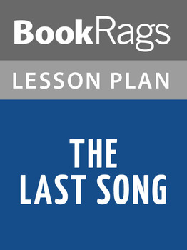 The Last Song Lesson Plans