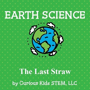 The Last Straw - Exploring Challenges Astronauts Face in Space