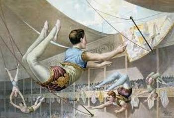 The Leap by Louise Erdrich Activity Bundle