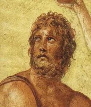 The Legacy of Greek Heroes