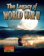 The Legacy of World War II