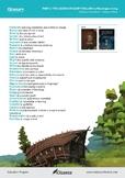 The Legend Of Sleepy Hollow - Washington Irving (Halloween